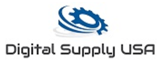 Digital Supply USA Coupon Codes