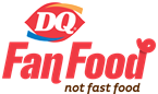Dairy Queen Canada Coupon Codes