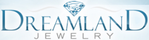 Dreamland Jewelry Coupon Codes