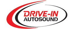 Drive-In Autosound Coupon Codes