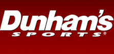 Dunhams Sports Coupon Codes