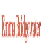 Emma Bridgewater Coupon Codes