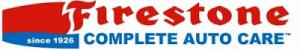 Firestoneplete Auto Care Coupon Codes