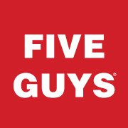 Five Guys Coupon Codes