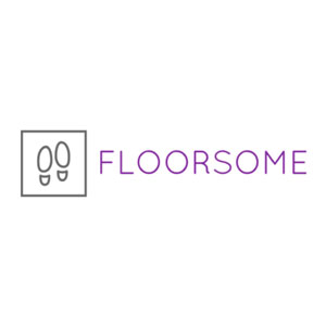 floorsome.com.au