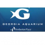 Georgia Aquarium Coupon Codes