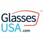 GlassesUSA Coupon Codes