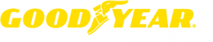 Goodyear Coupon Codes