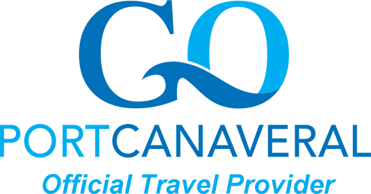 Go Port Canaveral Coupon Codes