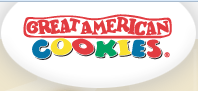 Great American Cookie Coupon Codes
