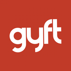 Gyft Coupon Codes