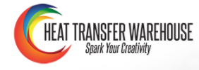 Heat Transfer Warehouse Coupon Codes