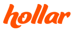 Hollar Coupon Codes