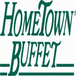 HomeTown Buffet Coupon Codes