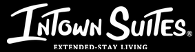 Intown Suites Coupon Codes
