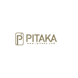Pitaka Coupon Codes
