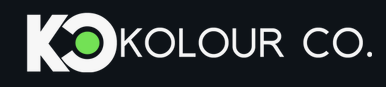 Kolour Co Coupon Codes