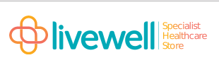 Livewell Today Coupon Codes