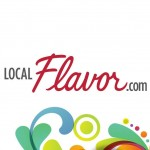 Localflavor Coupon Codes