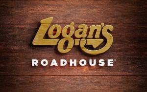 Logan's Roadhouse Coupon Codes
