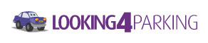 Looking4Parking Australia Coupon Codes