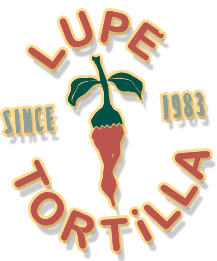 Lupe Tortilla Coupon Codes