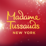 Madame Tussauds Blackpool Coupon Codes