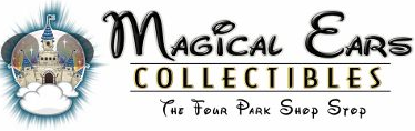 Magical Ears Collectibles Coupon Codes