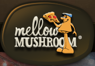 Mellow Mushroom Coupon Codes