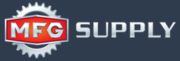 MFG Supply Coupon Codes
