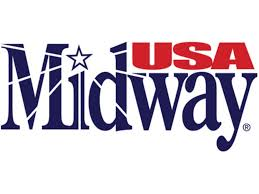 MidwayUSA Coupon Codes