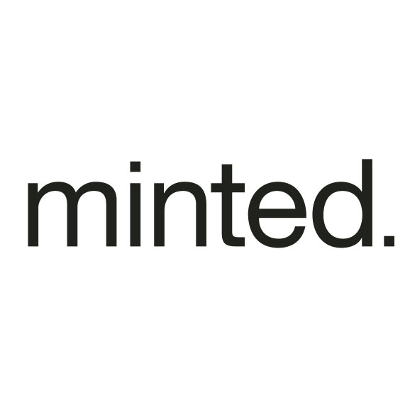 Minted Coupon Codes
