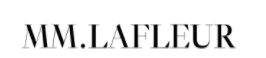 MM.LaFleur Coupon Codes