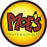 Moe's Southwest Grill Coupon Codes