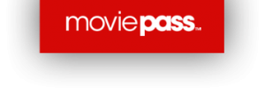 MoviePass Coupon Codes