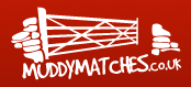 muddymatches.co.uk