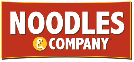 Noodles & Company Coupon Codes