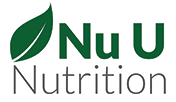 Nu U Nutrition Coupon Codes
