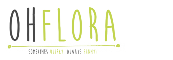 Oh Flora Coupon Codes