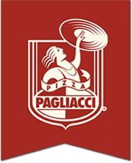 Pagliacci Coupon Codes