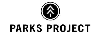 Parks Project Coupon Codes