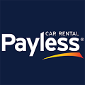 Payless Car Rentals Coupon Codes