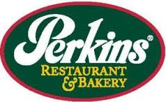 Perkins Coupon Codes