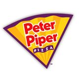 peterpiperpizza.com