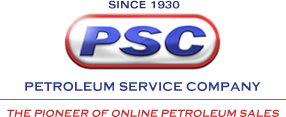 Petroleum Service Company Coupon Codes