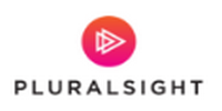 Pluralsight Coupon Codes