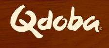 Qdoba Coupon Codes