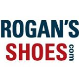 Rogans Shoes Coupon Codes