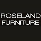 Roseland Furniture Coupon Codes