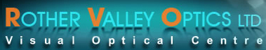Rother Valley Optics Coupon Codes